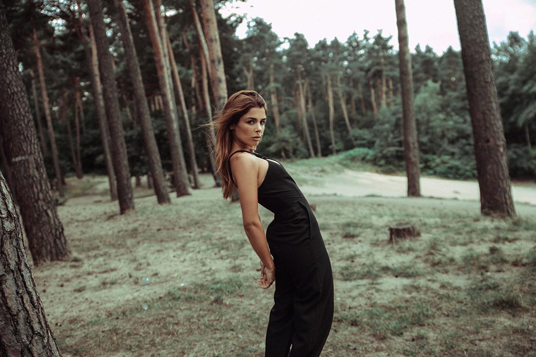 Larissa Hermanowski