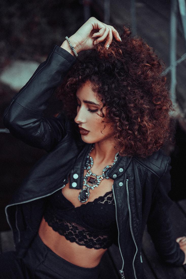 Fashionfotografie Larissa Hermanowski